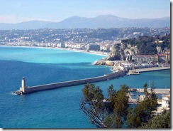 Harbour_of_Nice